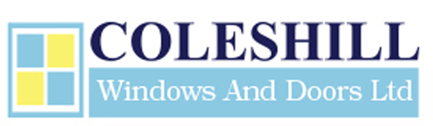 Coleshill Windows & Doors Homepage
