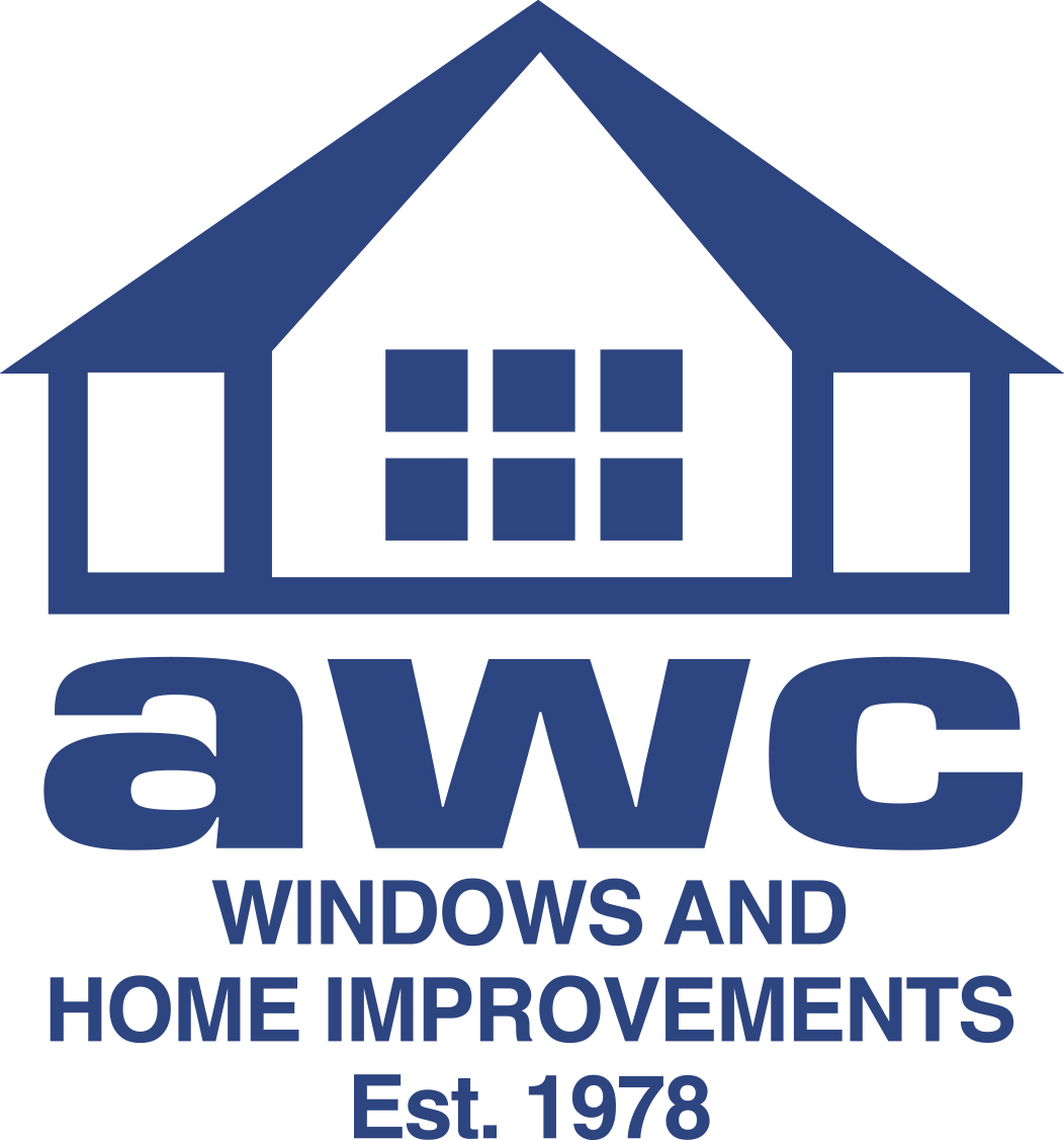 AWC Home Improvements Homepage
