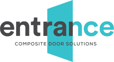 Entrance Composite Door Solutions